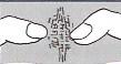 Yarn Slippage